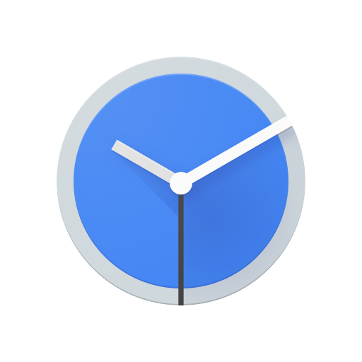 Download Google Clock
