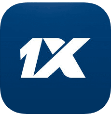 Download 1XBET