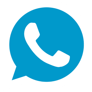 Cкачать WhatsApp Plus for Android