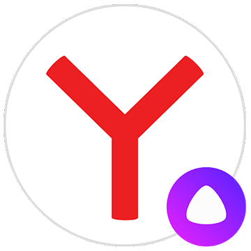 Download Yandex Browser with Protect