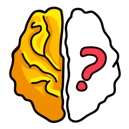 Logo Brain Out – Can you pass it?