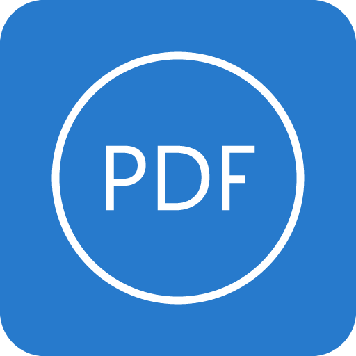 Download Word to PDF