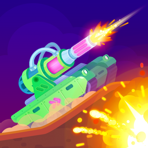 Download Tank Stars