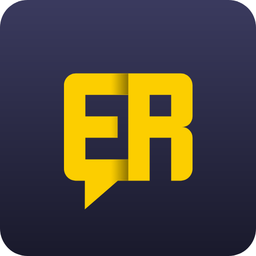 Download Easy Ride