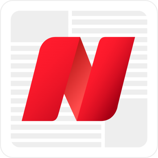 Download Opera News