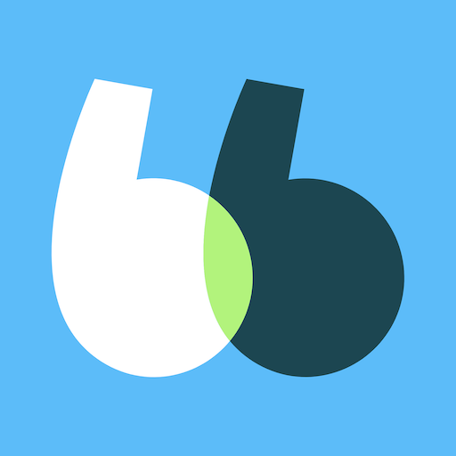 Download BlaBlaCar