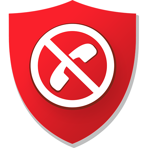 Download Calls Blacklist - Call Blocker