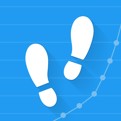 Download Pedometer - Step Counter