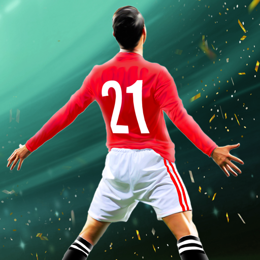 Download Soccer Cup 2020
