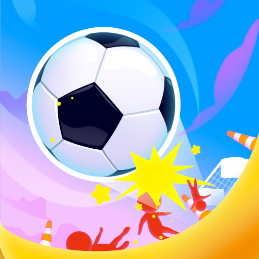 Download Crazy Kick!