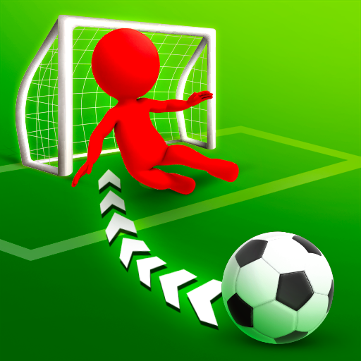 Download Cool Goal!