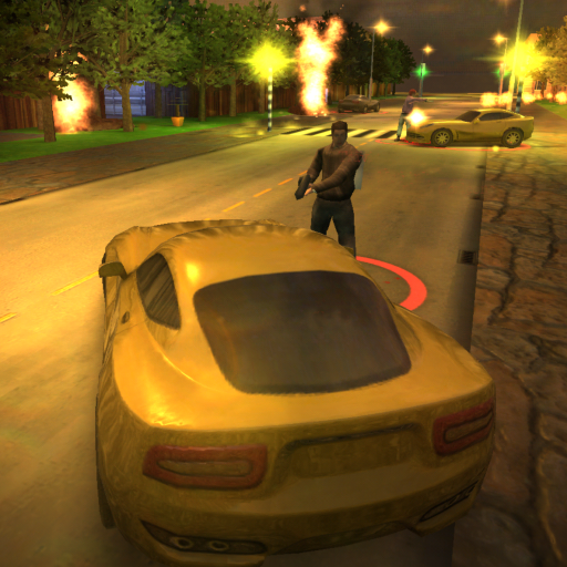 Download Payback 2