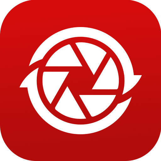 Download ACDSee Mobile Sync
