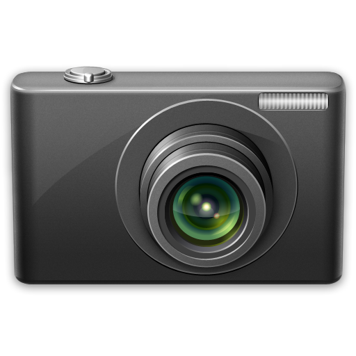 Download Canon CameraWindow