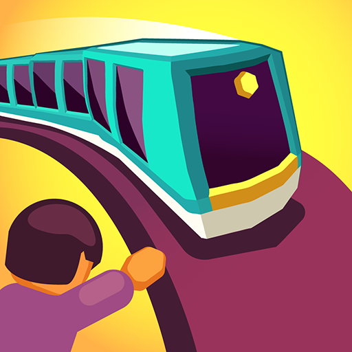 Download Train Taxi