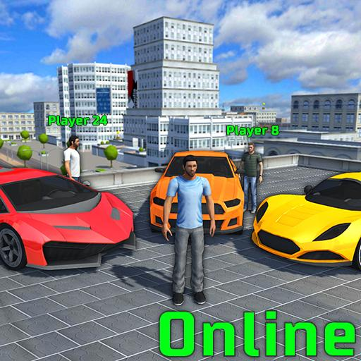 Download City Freedom