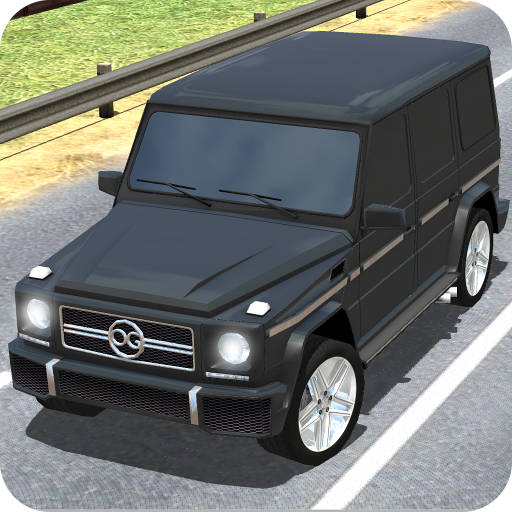 Download Offroad Car G