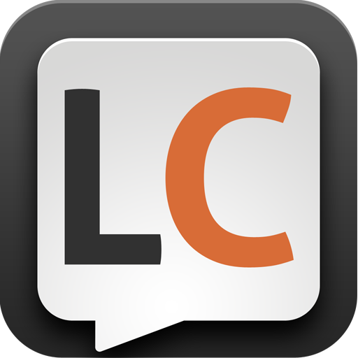 Download LiveChat