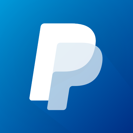 Download PayPal