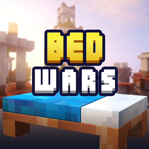 Download Bed Wars