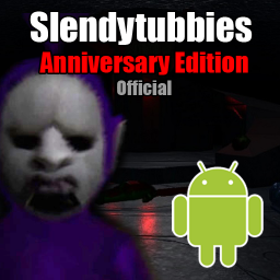 Logo Slendytubbies