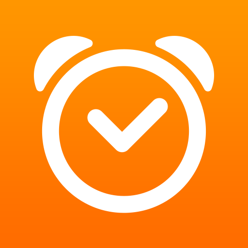 Download Sleep Cycle alarm clock