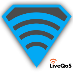 Logo SuperBeam | WiFi Direct Share