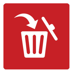 Logo System app remover (root needed)