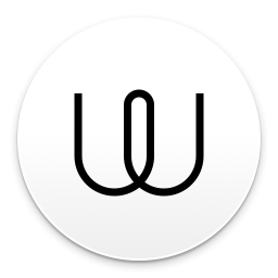 Logo Wire • Secure Messenger