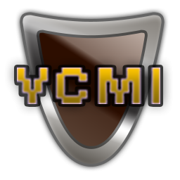 Logo VCMI for Android