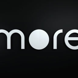 Logo more.tv - фильмы и сериалы онлайн