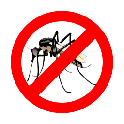 Logo Anti Mosquito Sound