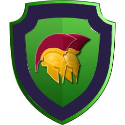 Logo AntiVirus for Android Security 2020-Virus Cleaner
