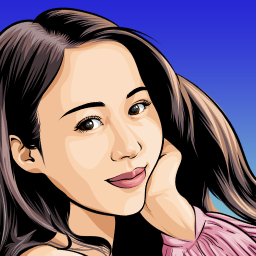 Logo Photo Lab PRO Picture Editor: effects, blur & art