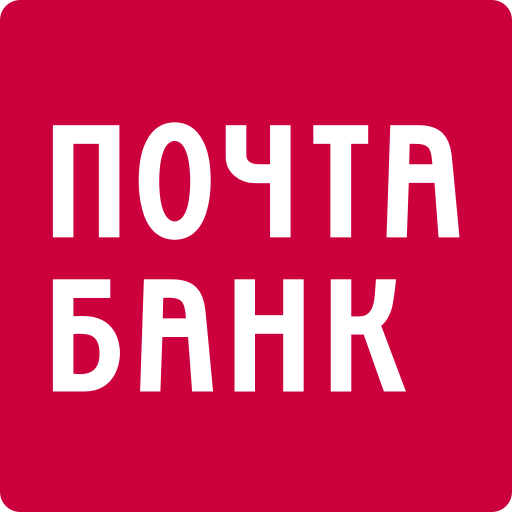 Download Почта Банк
