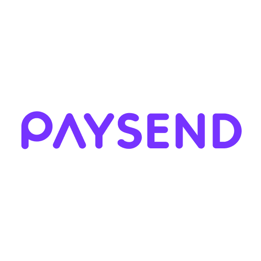 Download Paysend
