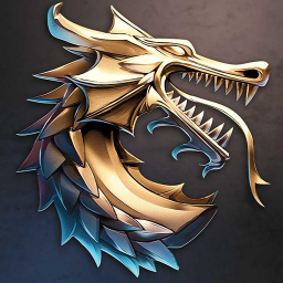 Logo Rise of Empires: Ice and Fire