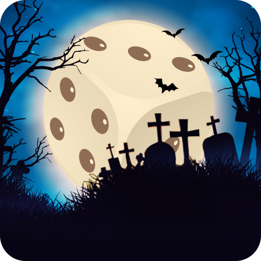 Download Dice Dungeon