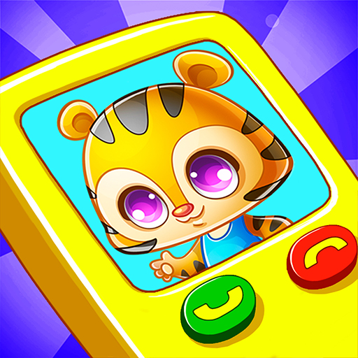 Download Babyphone for Toddlers