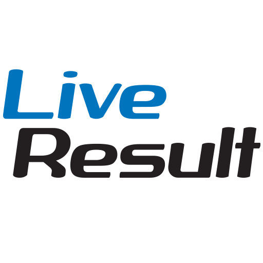 Download LiveResult