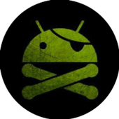 Download The Android Hacks