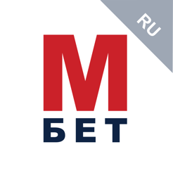 Download Marathonbet