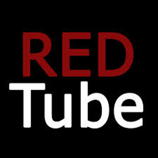 Download RedTube (18+)
