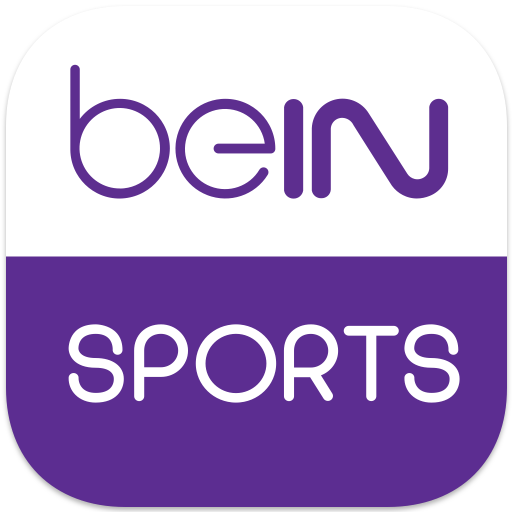 Download beIN SPORTS