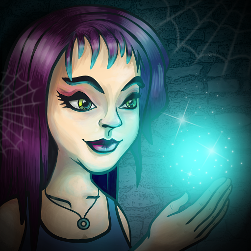 Download Alice: Reformatory for Witches