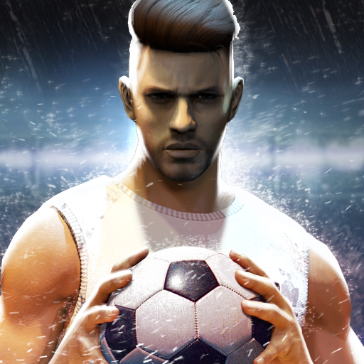 Download Extreme Football