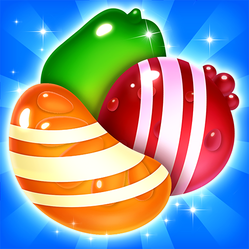 Download Candy Crack Mania