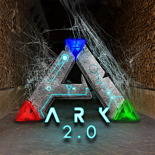 Download ARK: Survival Evolved