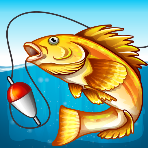 Download Fishing For Friends