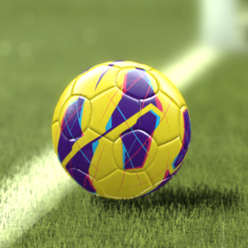 Download Football Games Free - 20in1